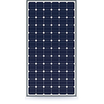 neosun energy solar panels