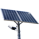 neosun energy street light