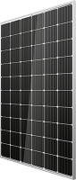 neosun energy mono solar panel 60 cells