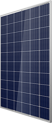 neosun energy poly solar panel 60 cells