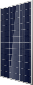 neosun energy poly solar panel 72 cells