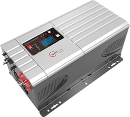 Low Frequency Inverter NEOSUN EP3000 Pro 1-6KW